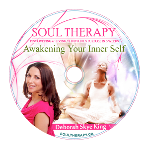 3.Awakening Your Inner Self 300x300 Your Souls Purpose