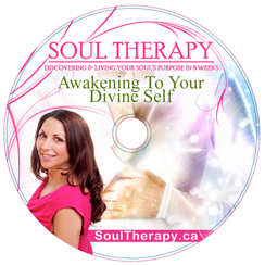 Awakening To Your Divine op Soul Purpose