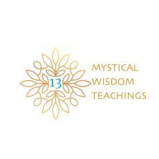 13 Mystical Wisdom Teachings Global