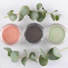 cosmetic-clay-powder-N59X36X.jpg