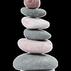 the-pyramid-of-pebbles-PSRA2ML.png